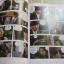 รักวุ่น ๆ ของเหล่าทายาท เล่ม 2 (เล่มจบ) (The Heirs) คิมอึนซุก เรื่อง พีรญา พลบุรี แปล thumbnail 3
