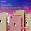 เคส iPhone 6 Plus /6S Plus - USAMS Kim Series ของแท้ thumbnail 3