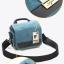 กระเป๋ากล้องแฟชั่นเกาหลี mirrorless thumbnail 20