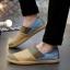 รองเท้าผ้าใบชายทรงสลิปออน thumbnail 12