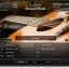 Native Instruments - Session Guitarist Strummed Acoustic 2 KONTAKT thumbnail 2