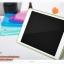 เคส iPad mini - Thin Softcase (เคสนิ่ม) thumbnail 12