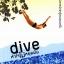 หัวใจไม่หยุดฝัน Dive เล่ม 1-4 / Mori Ato / ปาริชาต ฉิมคล้าย thumbnail 1