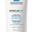 La Roche-Posay EFFACLAR MAT SEBO-REGULATING MOISTURIZER. ANTI-SHINE, ANTI-ENLARGED PORES. ขนาด 40 ml สำเนา