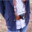 เคสกล้อง FUji XE1 XE2 thumbnail 8