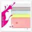 เคส iPhone5 - Remax Super Pudding thumbnail 1