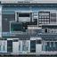 Presonus - Studio One Professional v3.0.1.33975 thumbnail 2