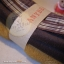 เซตผ้าขนKTสำหรับเย็บตุ๊กตาหมี - โทนสีน้ำตาลทอง thumbnail 1