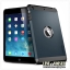 เคส iPad Air - Tough Armor thumbnail 3