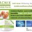 acnix anti-acne whitening mask แอคนิค มาร์คลดสิว thumbnail 5
