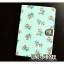 เคส iPad mini 1 / iPad mini2 - Emperor Hours Vintage thumbnail 9