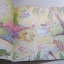 หนังสือภาพส่งเสริมการอนุรักษ์สิ่งแวดล้อม ชุด เยาวชนรักษ์สิ่งแวดล้อม ซู่ ! น้ำใสสะอาด Nuria & Empar Jimenez เรื่อง Rose M. Curto ภาพ กัญญารัตน์ วุฒิวัฒน์ แปล thumbnail 2