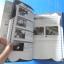 CONSTANTINE เฉลยเกม PlayStation 2 จากทีมงาน YK GROUP thumbnail 11