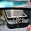 เคส iPhone 6/6S - Diamond Sunyard Bumper thumbnail 4