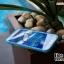 เคส Samsung Galaxy S4 - ลายโดเรม่อน thumbnail 3