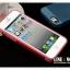 เคส iPhone5/5s Switch Easy Tones thumbnail 10
