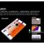 เคส iPhone5c - Rock Shield Series ของแท้ 100% thumbnail 2
