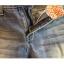 กางเกงยีนส์ผู้ชายขาดๆแฟชั่น thumbnail 5