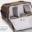 กระเป๋ากล้องแฟชั่น แบบผ้า กล้องSLR DSLR D7100 100D 700D 60D 70D thumbnail 19