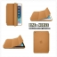 เคส iPad mini 1/2/3 - Smart Case thumbnail 3