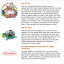 สุดคุ้ม ของแท้ เล่นได้ตั้งแต่แบเบาะ Grow-With-Me Activity Gym & Ball Pit™ ยี่ห้อ Infantino เป็นทั้ง Play Gym และ บ่อบอล สำหรับเด็ก แถมลูกบอล 40 ลูก (ดูภาพและคลิปวีดีโอนะคะ) thumbnail 6