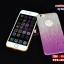 เคส iPhone 6/6s - Glister ประกายเพชร thumbnail 2
