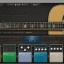 Ample Sound Ample Guitar M 2 v2.0.2 For MAC thumbnail 4