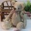 ตุ๊กตาหมีผ้าฝ้ายขนาด 16 ซม. - DoBear thumbnail 1