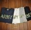 t-shirt camouflage เสื้อยืดแฟชั่นสุดแนว thumbnail 1