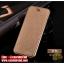 เคส iPhone 6plus/6sPlus Xundo Encore Series ของแท้ thumbnail 3