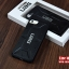 เคส iPhone5/5s - UAG Case thumbnail 10