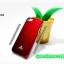 เคส iPhone5/5s Mercury Color Jelly Case thumbnail 14