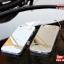 เคส iPhone 5/5s - TPU Moon thumbnail 2