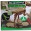 ชุดขุดฟอสซิลไดโนเสาร์ Dig and discover thumbnail 3