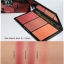 ลดพิเศษแล้วค่ะ SLEEK Makeup Blush By 3 สี 363 SUGAR โทนส้ม-แดงชมพูก่ำแดด สุขภาพดีแบบมีเลือดฝาด พิกเม้นดี ติดทนนาน แบรนด์คุณภาพจากอังกฤษ thumbnail 1