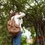 กระเป๋ากล้อง grewalker F5 thumbnail 11