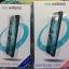 X-Doria Defense 360° Samsung Galaxy S8 thumbnail 3