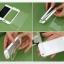 เคส iPhone 5 i-Crystal เรืองแสง NightGlow thumbnail 3