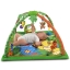 ที่นอนเด็ก Fisher-Price Disney Baby Simba's King-Sized Play Gym thumbnail 2
