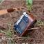 เคสกล้อง FUji XE1 XE2 thumbnail 6
