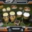 Toontrack EZdrummer EZX Latin Percussion thumbnail 2