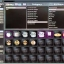 Steven Slate Drums SSD4 Sampler v1.1 For MAC thumbnail 3