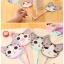 ปากกาแมวจี้ (เลือกแบบด้านใน) thumbnail 4