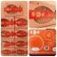 ชุดขาวใสเด้งใน 7 วัน แพ็คคู่ ในชุดมี Colly SOP 500 (30เม็ด)+ Colly Collagen 6000mg (30ซอง) thumbnail 16