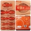 Colly SOP 500+ Colly Placenta รกปลาคอลลี่ ขาว เด็ก เด้ง 1 กล่อง 30 เม็ด thumbnail 21