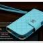 เคส iPhone 5/5S Chanel งาน mirror เปิดด้านข้าง thumbnail 15