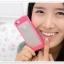 เคส iPhone 5 i-Crystal เรืองแสง NightGlow thumbnail 7