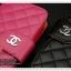เคส iPhone 5/5S Chanel งาน mirror เปิดด้านข้าง thumbnail 13