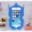 เคส iPhone5/5s - transformer ออฟติมัส ไพร์ม thumbnail 3