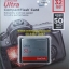 Sandisk CF Ultra 32GB 50MB/s (333X)(SIS/Synnex)
